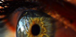 Wie sich das Sehvermögen mit zunehmendem Alter ändert