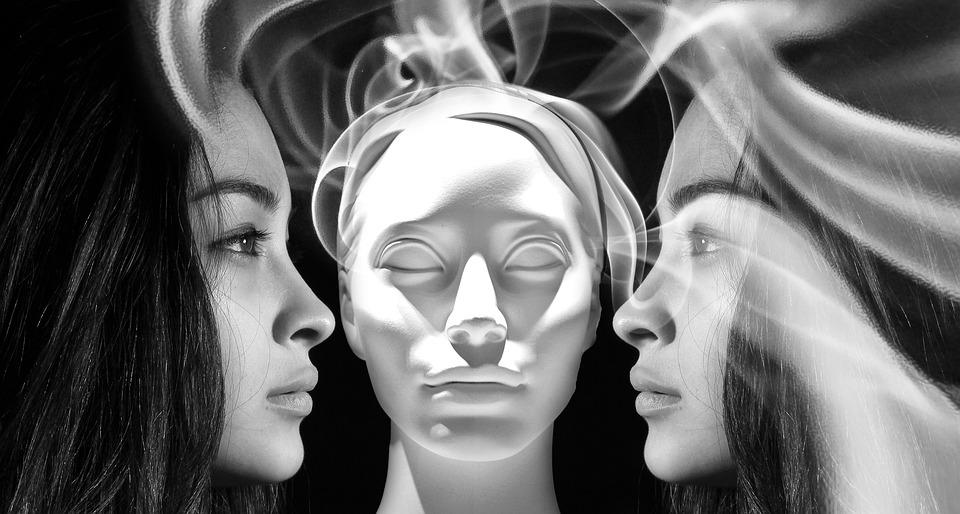 Seelenverwandte Zwillingsseelen Dualseelen