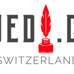 logo_quer_iued.ch