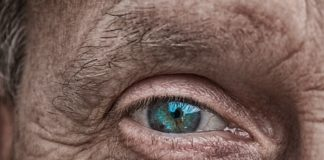 Behandlungen für chronische trockene Augen