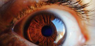 Was sind Multifokale Intraokular Linsen?
