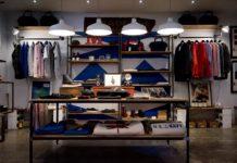 Neue Stoffe und Technologien für Kleidung