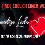Liebe_Thumb